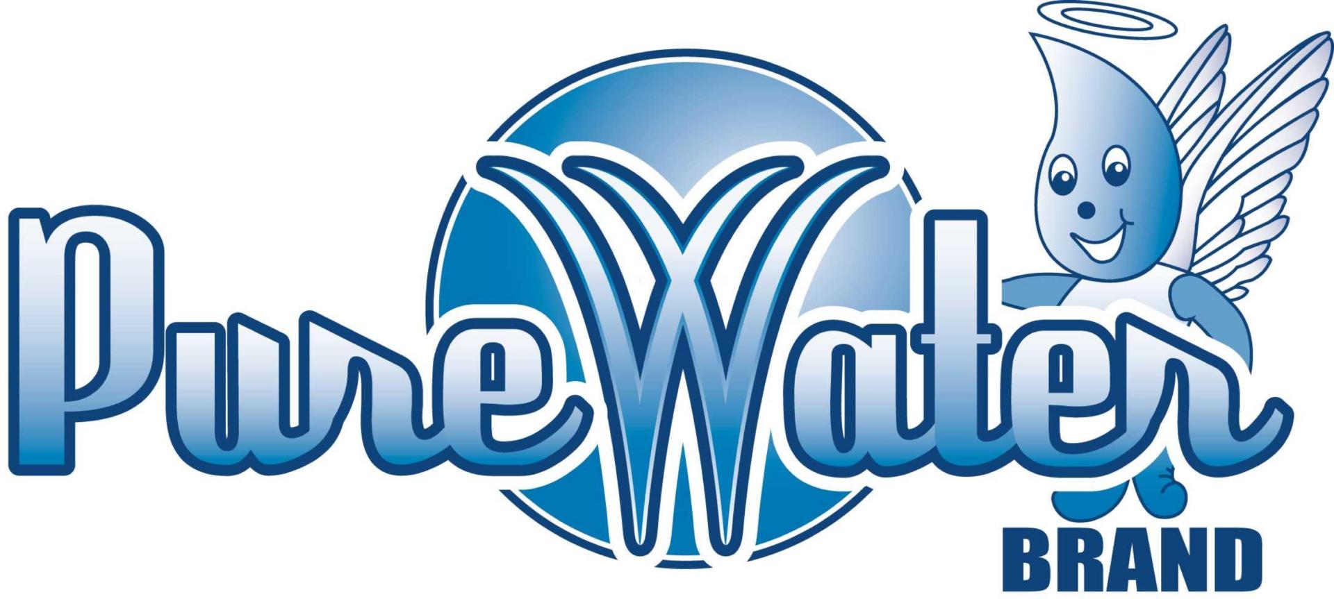 PWB Logo (c662b6f7-f971-41e2-9e5e-6c8f00124c4c)